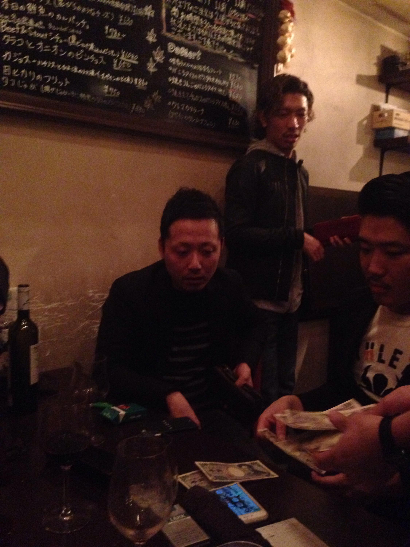 IMG_1180.JPG