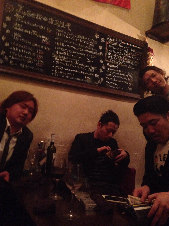 IMG_1188-0.JPG